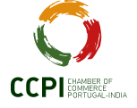 Chamber of Commerce Portugal India